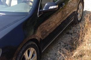 Автомобиль Honda Legend, среднее состояние, 2008 года выпуска, цена 900 000 руб., Краснодар