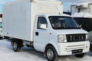 Авто DFSK V21, 2014 года выпуска, цена 549 000 руб., Москва