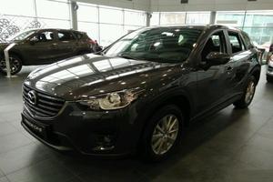 Авто Mazda CX-5, 2015 года выпуска, цена 1 085 000 руб., Москва