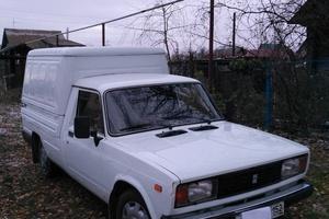 Автомобиль ИЖ 27175, отличное состояние, 2010 года выпуска, цена 165 000 руб., Нижегородская область