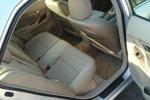 Автомобиль Toyota Premio, отличное состояние, 2012 года выпуска, цена 880 000 руб., Владивосток