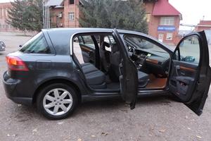 Автомобиль Renault Vel Satis, хорошее состояние, 2004 года выпуска, цена 250 000 руб., Стерлитамак