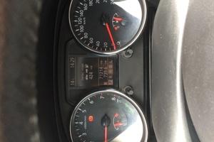 Автомобиль Nissan Qashqai, хорошее состояние, 2012 года выпуска, цена 670 000 руб., Московская область