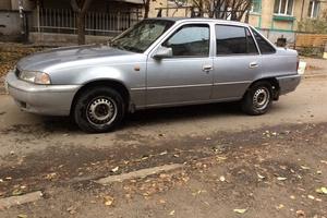Автомобиль Daewoo Nexia, хорошее состояние, 1997 года выпуска, цена 73 000 руб., Магнитогорск