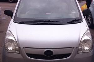 Автомобиль Daihatsu Mira, хорошее состояние, 2009 года выпуска, цена 190 000 руб., Улан-Удэ