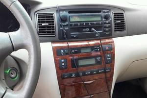 Автомобиль BYD F3, хорошее состояние, 2008 года выпуска, цена 250 000 руб., Воронеж