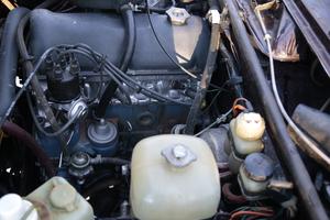 Автомобиль ВАЗ (Lada) 2106, отличное состояние, 1989 года выпуска, цена 135 000 руб., Москва