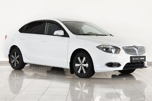 Авто Brilliance H530, 2014 года выпуска, цена 450 000 руб., Нижний Новгород