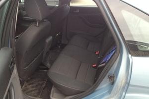 Автомобиль Ford Focus, отличное состояние, 2010 года выпуска, цена 440 000 руб., Московский