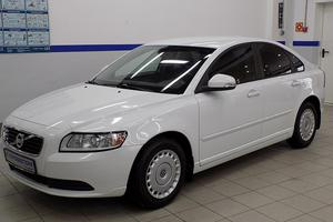 Авто Volvo S40, 2011 года выпуска, цена 540 000 руб., Москва