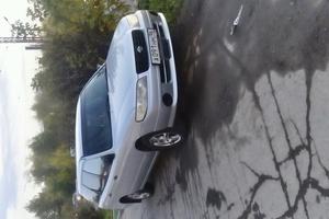 Автомобиль Nissan Expert, хорошее состояние, 2000 года выпуска, цена 210 000 руб., Нижний Тагил