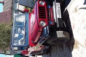 Автомобиль Asia Rocsta, отличное состояние, 1993 года выпуска, цена 270 000 руб., Брянск