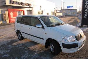Автомобиль Toyota Succeed, отличное состояние, 2013 года выпуска, цена 510 000 руб., Благовещенск