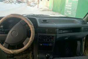 Автомобиль Daewoo Nexia, отличное состояние, 2008 года выпуска, цена 150 000 руб., Челябинская область