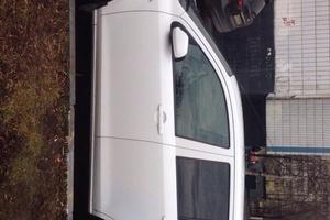 Автомобиль Mazda Demio, хорошее состояние, 2002 года выпуска, цена 200 000 руб., Москва