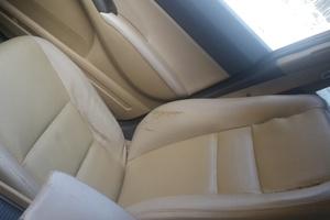 Подержанный автомобиль Honda Civic, хорошее состояние, 2008 года выпуска, цена 430 000 руб., Истра