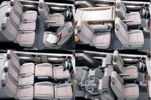 Автомобиль Daewoo Tacuma, отличное состояние, 2001 года выпуска, цена 320 000 руб., Ростов-на-Дону