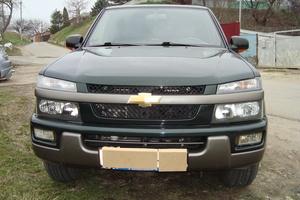 Автомобиль Derways Plutus, отличное состояние, 2009 года выпуска, цена 560 000 руб., Армавир