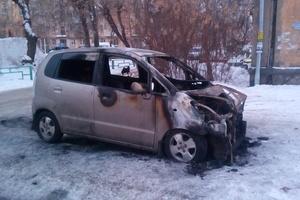Автомобиль Nissan Moco, битый состояние, 2003 года выпуска, цена 49 900 руб., Екатеринбург