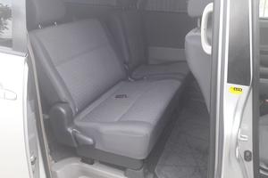 Автомобиль Toyota Voxy, отличное состояние, 2003 года выпуска, цена 500 000 руб., Астрахань