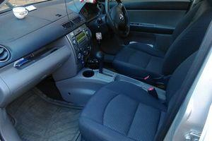Автомобиль Mazda Demio, отличное состояние, 2005 года выпуска, цена 230 000 руб., Ростов-на-Дону