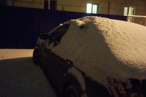 Подержанный автомобиль FAW Besturn B50, отличное состояние, 2012 года выпуска, цена 400 000 руб., Челябинск