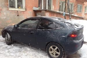 Автомобиль Mazda 323, отличное состояние, 1996 года выпуска, цена 120 000 руб., Вологда