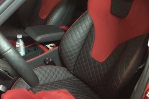 Автомобиль Audi RS 4, отличное состояние, 2013 года выпуска, цена 2 900 000 руб., Москва