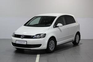 Авто Volkswagen Golf, 2012 года выпуска, цена 633 450 руб., Сургут