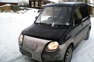 Автомобиль Mitsubishi Toppo, хорошее состояние, 1999 года выпуска, цена 100 000 руб., Соликамск