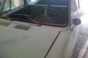 Автомобиль ВАЗ (Lada) 2101, отличное состояние, 1973 года выпуска, цена 600 000 руб., Краснодар