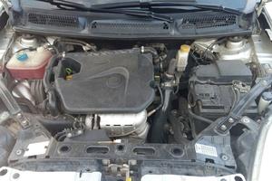 Автомобиль Fiat Bravo, хорошее состояние, 2009 года выпуска, цена 420 000 руб., Тамбов