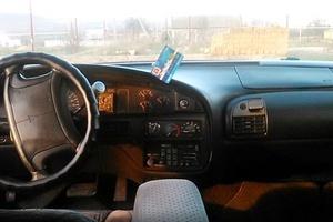 Автомобиль Pontiac Bonneville, хорошее состояние, 1995 года выпуска, цена 110 000 руб., Феодосия