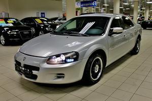 Авто ГАЗ Siber, 2008 года выпуска, цена 355 555 руб., Москва