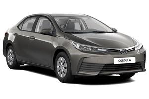 Авто Toyota Corolla, 2016 года выпуска, цена 1 113 000 руб., Люберцы