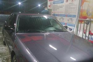 Автомобиль Audi 100, хорошее состояние, 1993 года выпуска, цена 190 000 руб., Москва