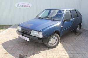 Авто ИЖ 2126, 2002 года выпуска, цена 39 888 руб., Санкт-Петербург