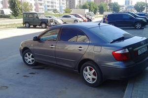 Автомобиль Toyota Premio, отличное состояние, 2002 года выпуска, цена 390 000 руб., Новосибирск