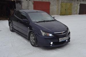 Автомобиль Toyota Will VS, хорошее состояние, 2001 года выпуска, цена 320 000 руб., Челябинская область