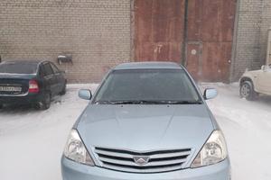 Автомобиль Toyota Allion, хорошее состояние, 2002 года выпуска, цена 365 000 руб., Барнаул