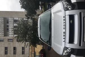Подержанный автомобиль Land Rover Freelander, хорошее состояние, 2006 года выпуска, цена 380 000 руб., Казань