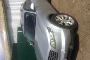 Подержанный автомобиль Infiniti FX-Series, отличное состояние, 2003 года выпуска, цена 420 000 руб., Казань