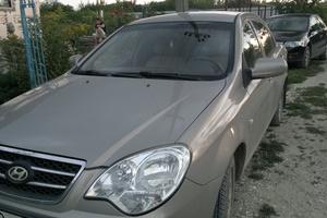 Автомобиль ТагАЗ Vega, отличное состояние, 2009 года выпуска, цена 220 000 руб., Славянск-на-Кубани