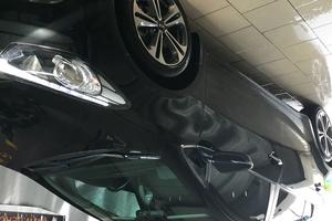 Автомобиль Kia Cerato, отличное состояние, 2014 года выпуска, цена 770 000 руб., Смоленск