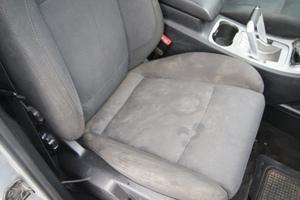 Авто Ford S-Max, 2006 года выпуска, цена 299 000 руб., Москва