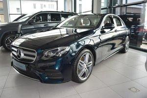 Новый автомобиль Mercedes-Benz E-Класс, 2016 года выпуска, цена 3 620 000 руб., Набережные Челны