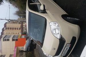 Автомобиль Honda Life, отличное состояние, 2010 года выпуска, цена 370 000 руб., Астрахань