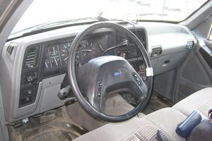 Автомобиль Ford Explorer, среднее состояние, 1991 года выпуска, цена 185 000 руб., Смоленск