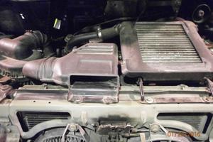 Автомобиль Hyundai Starex, хорошее состояние, 2000 года выпуска, цена 315 000 руб., Ногинск