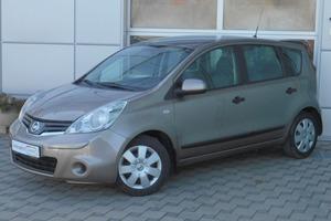 Авто Nissan Note, 2013 года выпуска, цена 455 000 руб., Краснодар